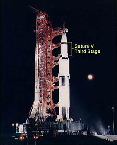 Space in Images - 2013 - 09 - Apollo 12 on the launch pad