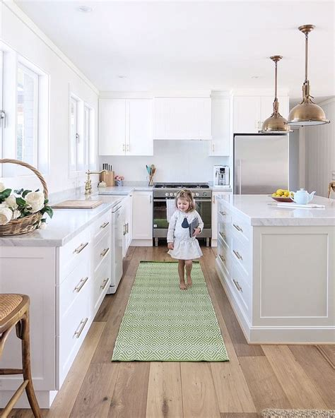 picture of kitchen sink best 25 kitchen taps ideas on gold taps taps 4193