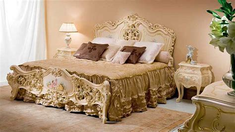 wooden double bed design  home  india  pakistan
