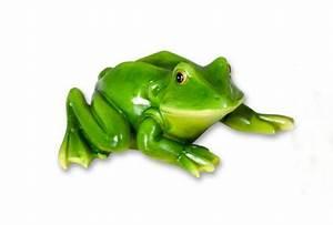 Frosch Deko Garten : garten deko frosch g nstig online kaufen bei yatego ~ Articles-book.com Haus und Dekorationen