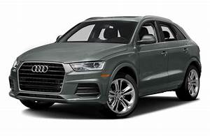 Audi Q3 2018 : audi q3 2018 view specs prices photos more driving ~ Melissatoandfro.com Idées de Décoration