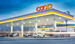 La Coop Auto : coop pronto stations service suisse et liechtenstein carburant accessoires automobiles bon ~ Medecine-chirurgie-esthetiques.com Avis de Voitures