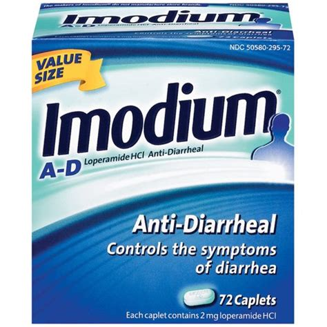 medicine cabinet with imodium a d anti diarrheal caplets walmart com