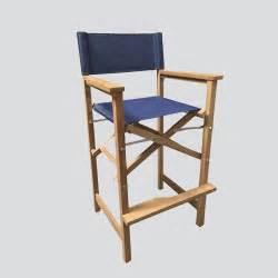 captain armchair hiteak furniture