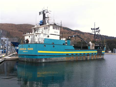 Boats Deadliest Catch by Deadliest Catch Boats The Hull Boating And