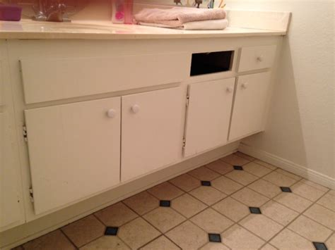 Mdf For Cabinets by Can Mdf Bathroom Cabinets Look Like Stained Wood Hometalk