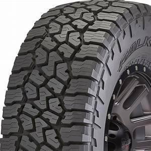 New Tire 285 55 20 Falken Wildpeak At3w 10 Ply At Lt285