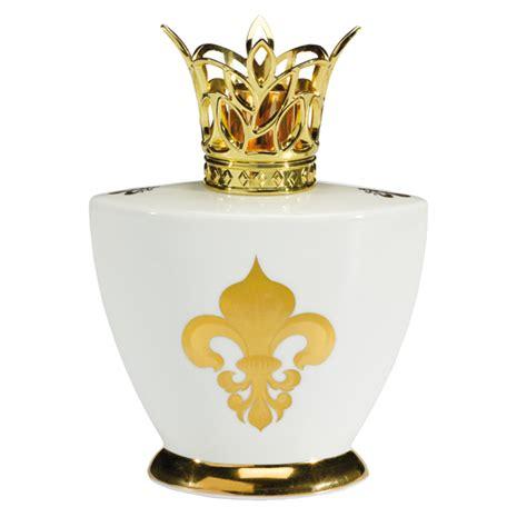 Le Berger Scented by Fleur De Lys Fragrance L By Le Berger
