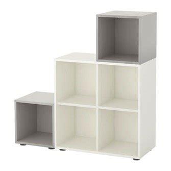 Misure Libreria Billy by Libreria Ikea Billy Liatorp E Laiva Ed Altre Selezionate