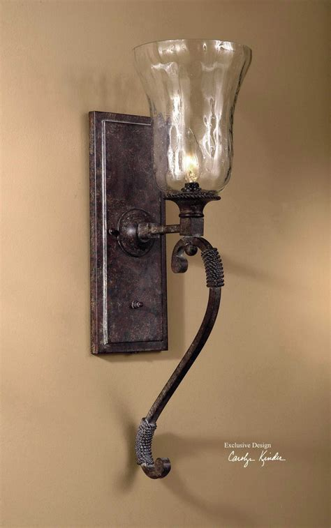 light glass wall sconces outdoor sconce lighting vanity