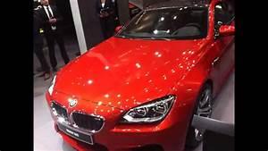 Automobile Paris : salon mondial de l 39 automobile paris porte de versailles 2012 2014 ~ Gottalentnigeria.com Avis de Voitures