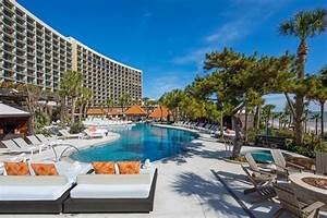 Hotel San Luis : the san luis resort 127 1 6 4 updated 2019 prices reviews galveston tx tripadvisor ~ Eleganceandgraceweddings.com Haus und Dekorationen