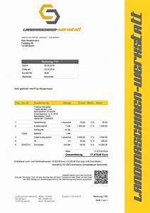 Ebay Auf Rechnung : landmaschinen werkstatt rechnungsprogramm faktura software landtechnik traktoren ebay ~ Themetempest.com Abrechnung