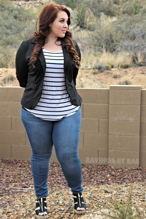 Outfit of the Day Casual Friday - Sarah Rae Vargas