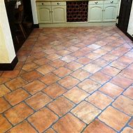 Ceramic Tile and Grout Sealer