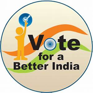 Umasree Raghunath: Vote - Fundamental Right and Duty of ...