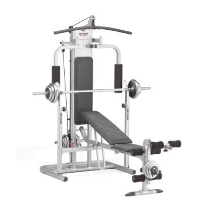 cuisine musculation table rabattable cuisine table de musculation decathlon