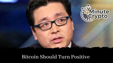 Bitcoin fundamentals is a collection of episodes hosted by preston pysh on we study billionaires, the flagship podcast of the investor's podcast network with more than 40 million downloads. Fundstrat Says Bitcoin Fundamentals Should Turn Positive - 4 Minute Bitcoin Show