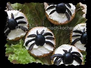 Halloween Snacks Selber Machen : halloween snacks 2011 giftige fliegenpilze amerikanisch ~ Eleganceandgraceweddings.com Haus und Dekorationen