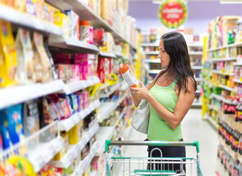 American Consumer Shopping Trends - Consumer Reports