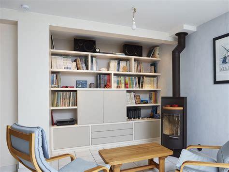meuble realisation sur mesure atelier madec nantes