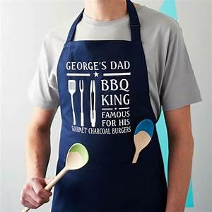 Tablier De Cuisine Homme : beaucoup de variante en photos de votre tablier personnalis ~ Melissatoandfro.com Idées de Décoration