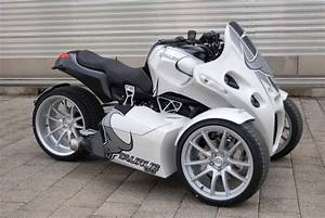 Bmw Trike Motorcycles For Sale Autos Post