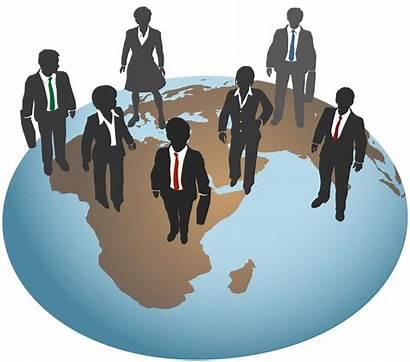 Market Labour Clipart Labor Migration Livewire Study