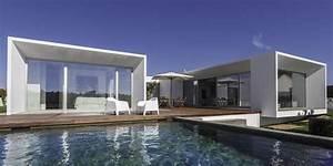 Moderne Häuser Mit Grundriss : h user ~ Bigdaddyawards.com Haus und Dekorationen