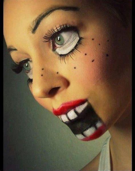 MakeUp легкий макияж с выравниванием тона лица + мой маленький эксперимент Отзывы о косметике