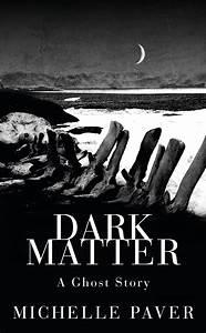 Massive, Acclaim, For, Dark, Matter