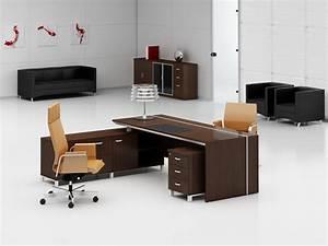 Schreibtisch L Form : schreibtisch g nstig kaufen komplett arbeitsplatz foggia ~ Whattoseeinmadrid.com Haus und Dekorationen