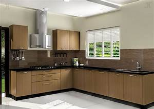Best modular kitchen manufacturers pune best interior for Home furniture design pune