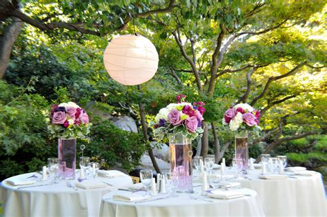 Country Outdoor Wedding Ideas
