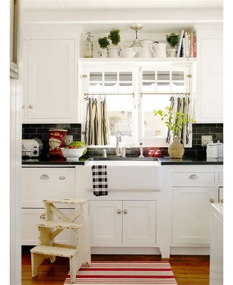 countertop series part  laminate  lettered cottage