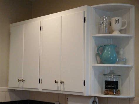 refurbishing kitchen cabinet doors 25 white kitchen cupboard doors cupboard ideas 4686