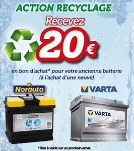 Batterie De Voiture Auchan : batterie auto carrefour prix batterie leclerc auto batterie leclerc auto sur enperdresonlapin ~ Medecine-chirurgie-esthetiques.com Avis de Voitures