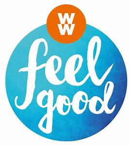 Punkte Berechnen Weight Watchers 2016 : r gime weight watchers tout savoir sur feel good et les smartpoints ~ Themetempest.com Abrechnung