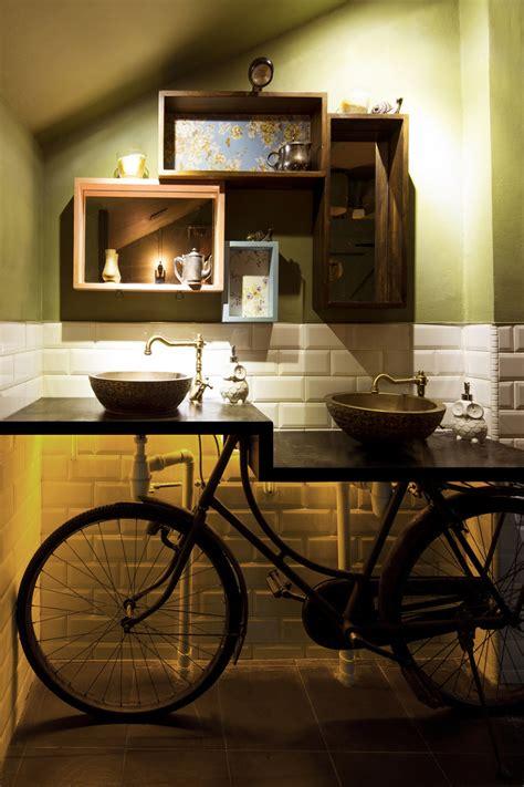 green door stripe collective restaurant bar
