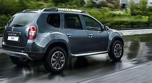 Prix D Une Dacia : dacia duster meilleur niveau de prix avant la g n ration 2 ~ Gottalentnigeria.com Avis de Voitures
