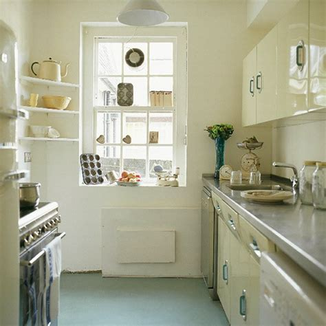 1000 images about kris s vintage metal kitchen other