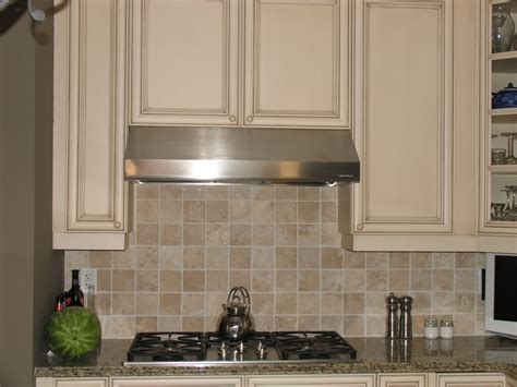 microwave gas range enchanting gas stove vent requirements for vent fan