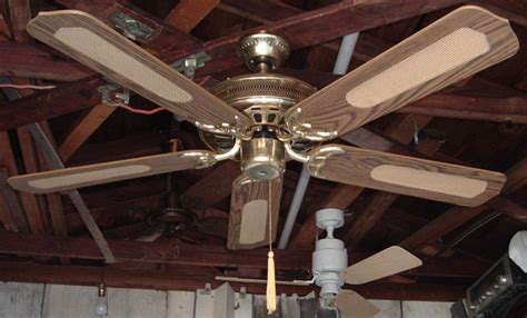 codep sm series ceiling fan model