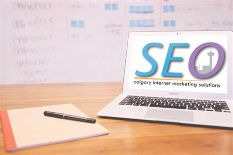 Seo Solutions by Calgary Seo Solutions Top Search Engine Optimization