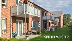 Bodenplatte Anbau Kosten : balkon anbauen so geht 39 s bauantrag bis zuschuss ~ Lizthompson.info Haus und Dekorationen