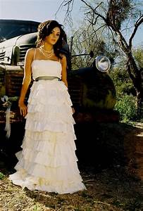 outdoor country style wedding dresses dress blog edin With outdoor country wedding dresses