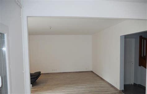 plafond peinture mat ou satinee peinture mat ou satinee photos de conception de maison agaroth