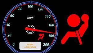 Voyant Service C3 : voyant d 39 airbag les causes c 39 est un grand classique et cela arr ~ Gottalentnigeria.com Avis de Voitures
