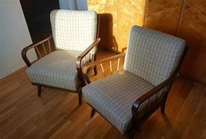 Lounge Sessel Gebraucht : lounge chair sessel kaufen gebraucht und g nstig ~ Markanthonyermac.com Haus und Dekorationen