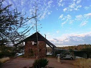 Haus Kaufen Namibia : namibia forum bernachtung zwischen windhoek und bagatelle farm 1 2 ~ Markanthonyermac.com Haus und Dekorationen